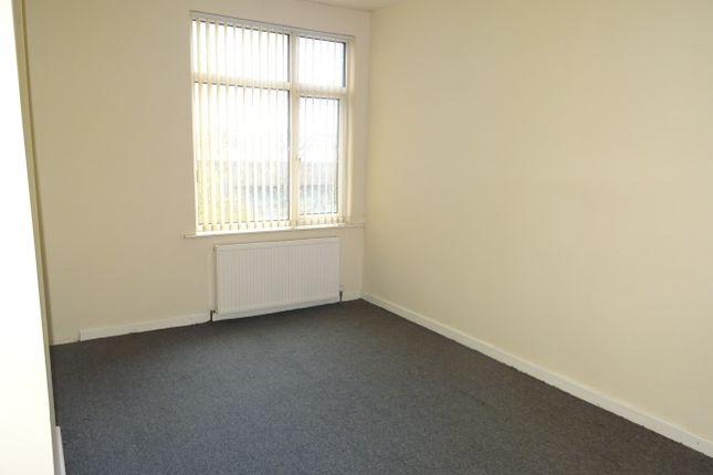 Bedroom of Kimberworth Road, Kimberworth S61