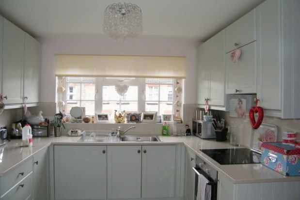 Thumbnail Detached house to rent in Elm Road, Orpington