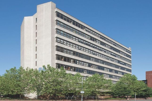 Thumbnail Office to let in Maritime House, 1 Linton Road, Barking, Essex