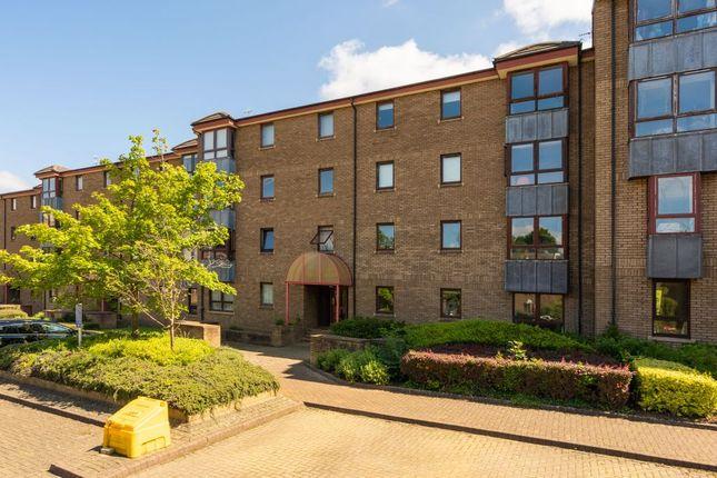 3 bed flat for sale in 9/8 Sienna Gardens, Edinburgh EH9