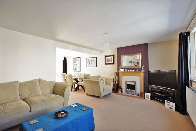 Thumbnail Semi-detached house for sale in Princes Street, Cleator