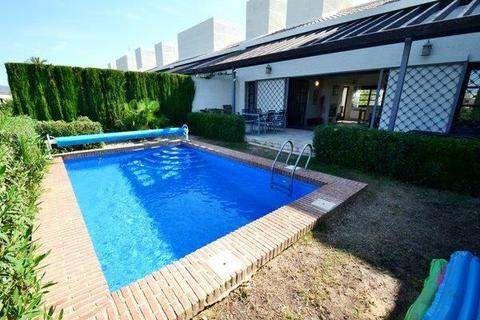 Thumbnail Apartment for sale in Peraleja Golf Resort, Murcia Golf, Spain