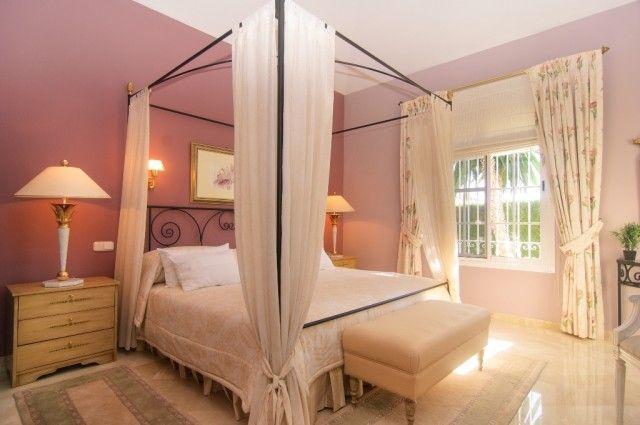 16 Guest Bedroom S