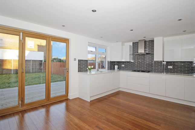 Thumbnail Semi-detached bungalow for sale in Pickford Lane, Bexleyheath