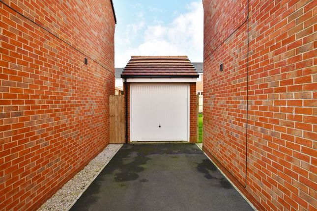 Photo 14 of Chichester Lane, Eccles, Manchester M30