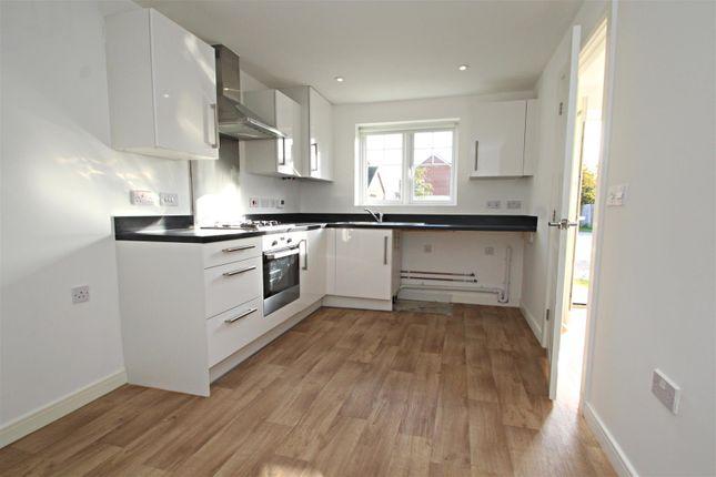 Kitchen (3) of Farah Close, Bognor Regis PO21