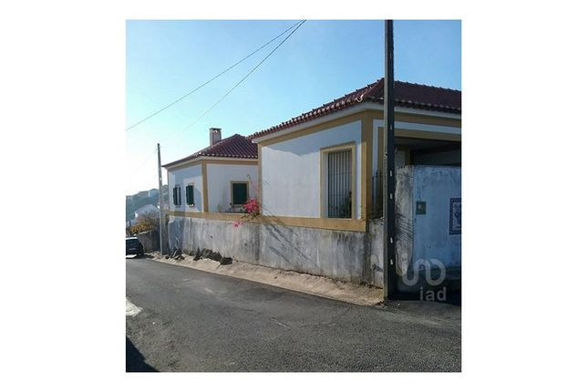 Detached house for sale in Óbidos, 2510 Óbidos Municipality, Portugal