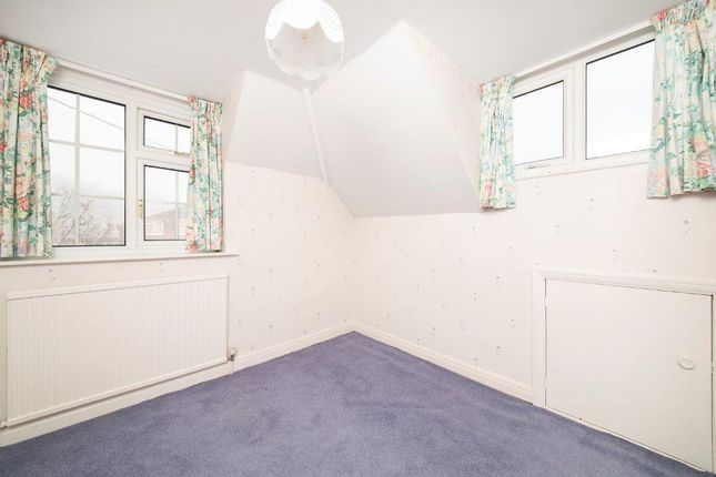 Bedroom Three of Plantation Road, Harrogate HG2