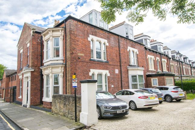 Thumbnail End terrace house for sale in Mowbray Road, Sunderland