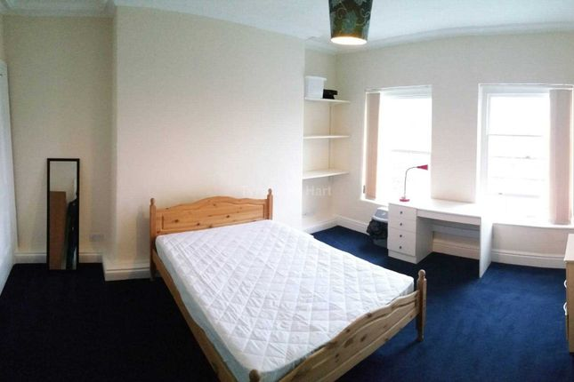 Thumbnail Shared accommodation to rent in Huskisson Street, Toxteth, Liverpool