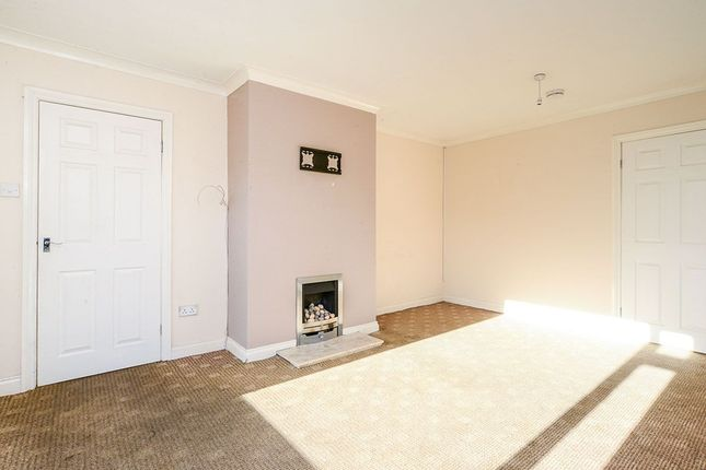 Thumbnail Bungalow for sale in Wenfro, Abergele