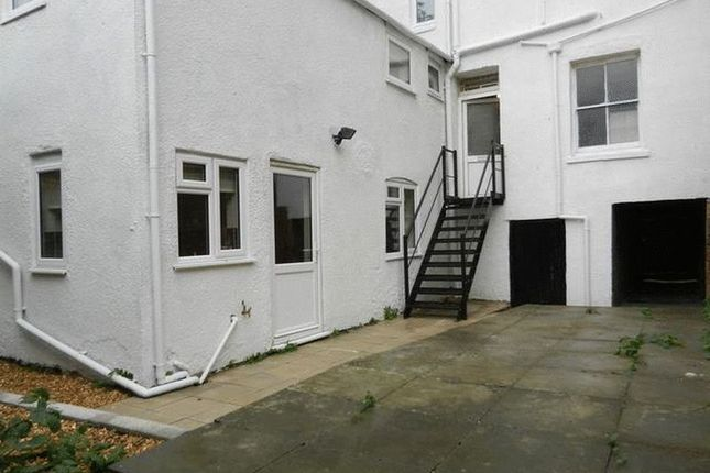 Thumbnail Property to rent in Park Road, Gloucester
