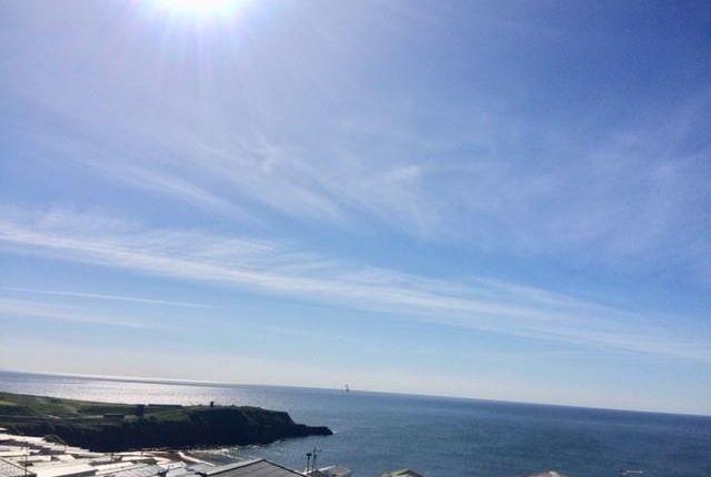 10Rowanmeadow3 of The Terraces, Sandy Bay, Exmouth EX8