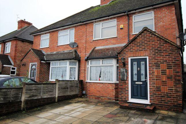 Thumbnail Property to rent in Ash Bridge Caravan Park, Aldershot Road, Ash, Aldershot