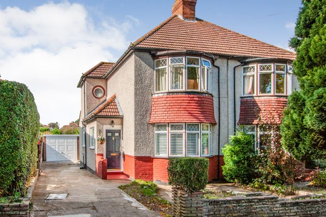 Find 2 Bedroom Houses For Sale In West Wickham London Zoopla