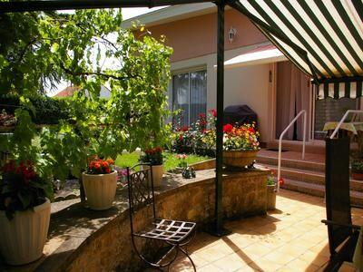 5 bed villa for sale in Chef-Boutonne, Deux-Sèvres, France