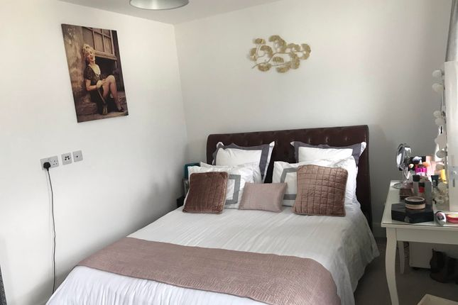 Thumbnail Property to rent in High Tree Lane, Knightswood, Tunbridge Wells