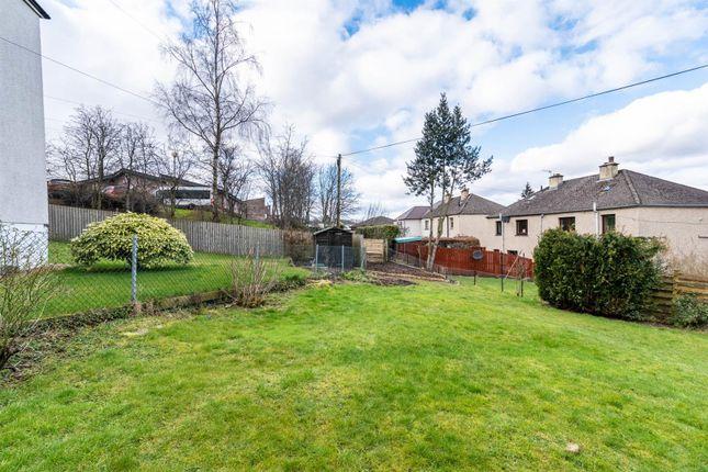23 Glenfarg Terrace-035