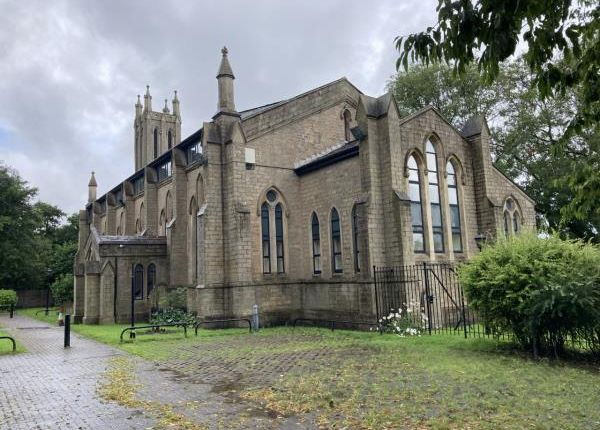 Thumbnail Property for sale in Stonechurch, Cannon Street, Bolton