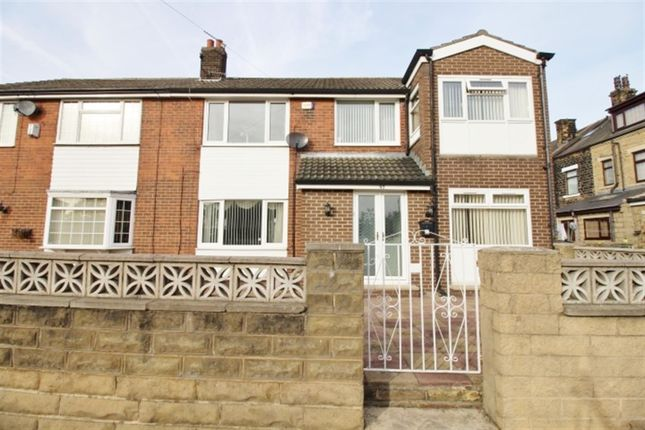 5 bed detached house for sale in Derby Road, Bradford