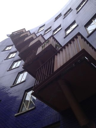 1 bed flat for sale in Queen Elizabeth St, London SE1