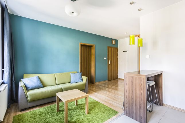 1 bed flat for sale in Liverpool City Centre Student Studios, Lord Nelson Street, Liverpool