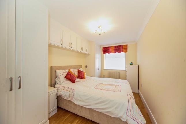 Bedroom 2 of Eothen Close, Caterham, Surrey CR3
