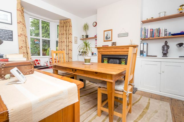 Dining Room of Harrowden Road, Wellingborough NN8