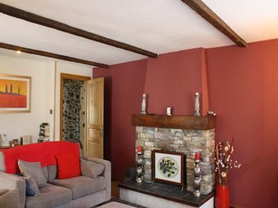 3 bed property for sale in Bussiere-Poitevine, Haute-Vienne, France