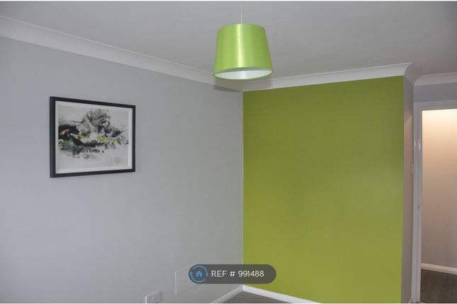 Thumbnail Flat to rent in Walden House, Barnet