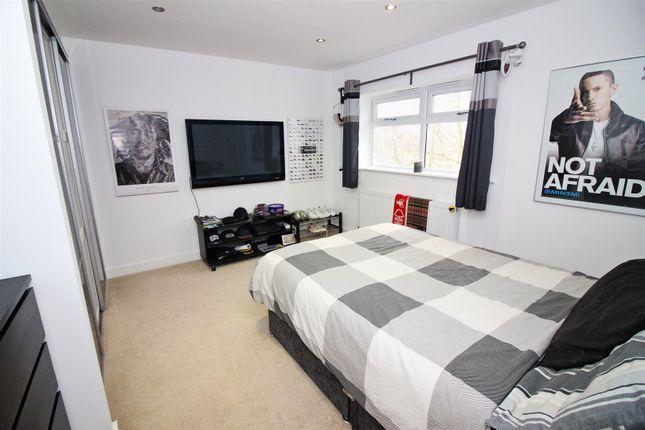 Bedroom 2 of Church Drive, Sandiacre, Nottingham NG10