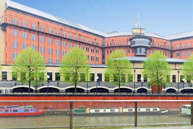 Serviced office to let in 1 Temple Quay, Bristol