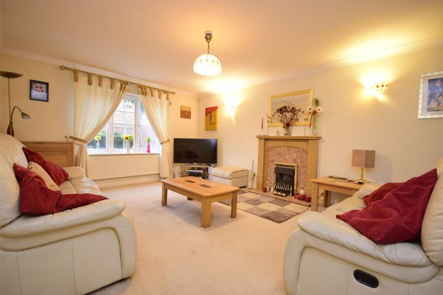 Lounge of Guest Avenue, Emersons Green, Bristol BS16
