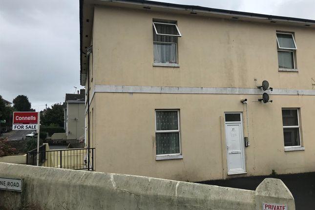 Upton Road, Torquay TQ1