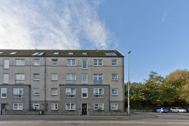 2 bed flat for sale in 134 South College Street, The City Centre, Aberdeen AB11