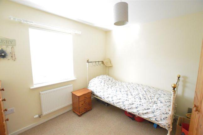 Bedroom Two of Gleneagles Drive, Greylees, Sleaford NG34