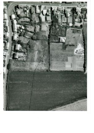 Thumbnail Land for sale in Tyringham Rd, Lelant, Cornwall