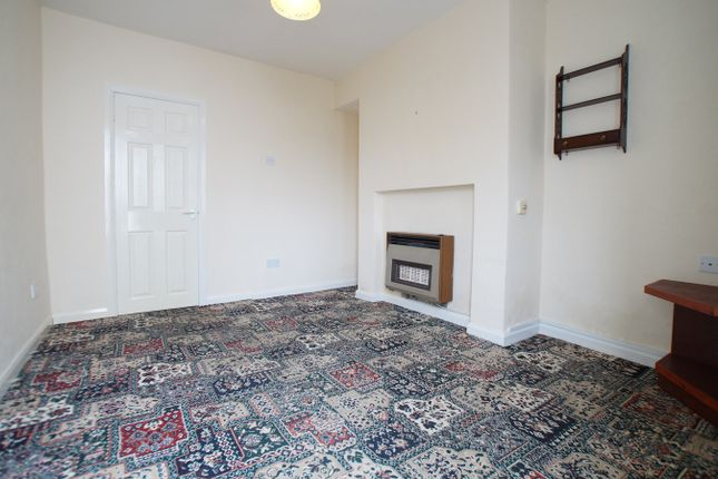 Lounge of Lamb Lane, Egremont CA22