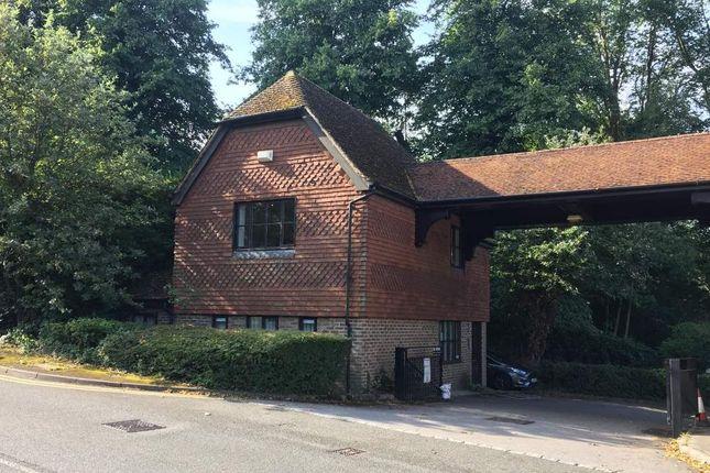 Thumbnail Office to let in 7 East Point, Sevenoaks