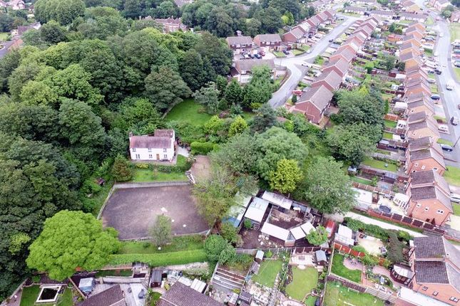 Photo 24 of Hillside Farm, Woodside Road, Ketley, Telford TF1