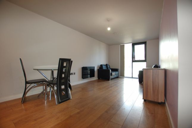 2 Bedroom Houses To Let In Sheffield Primelocation