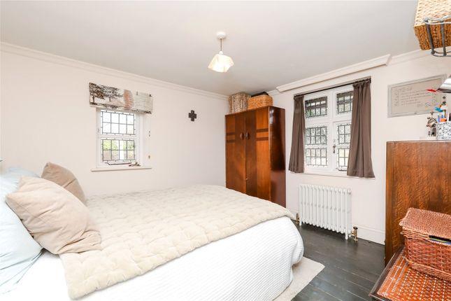 Picture No. 71 of Grange Farm Cottages, Greenways, Ovingdean, Brighton BN2