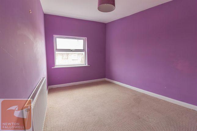 Master Bedroom of Moorgate, Retford DN22