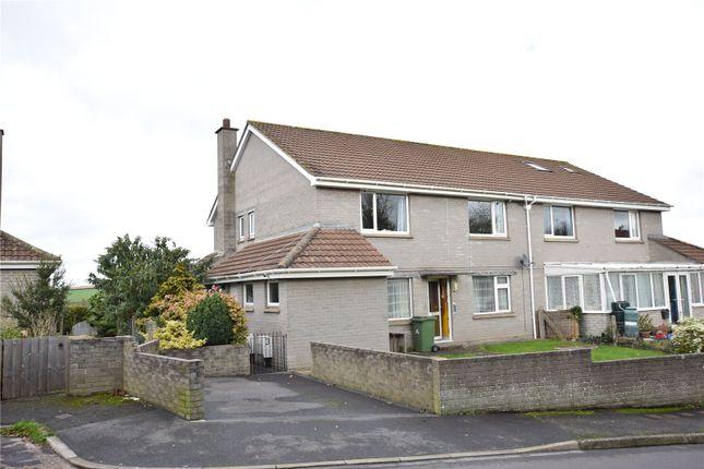 Picture No. 01 of Linden Close, Torrington EX38