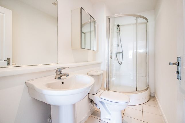 En Suite of South Victoria Dock Road, Dundee, Angus DD1