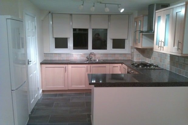 Thumbnail Property to rent in Druridge Crescent, South Shields
