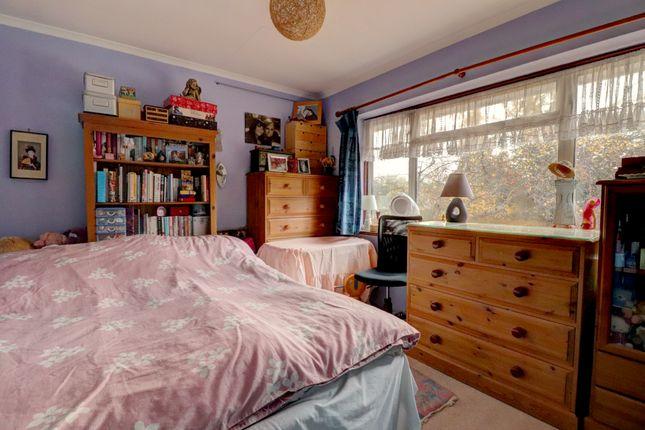 Fourth Bedroom of Merrow Woods, Guildford GU1