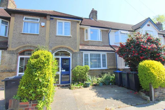 Thumbnail Property for sale in Cherry Hill Gardens, Waddon, Croydon