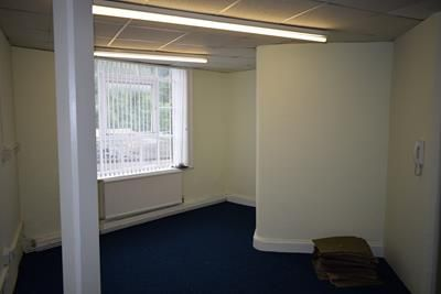 Photo 2 of Suite 6B, Woodend Mills, South Hill, Lees, Oldham OL4