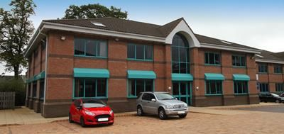 Thumbnail Commercial property for sale in 5 Jephson Court, Tancred Close, Leamington Spa